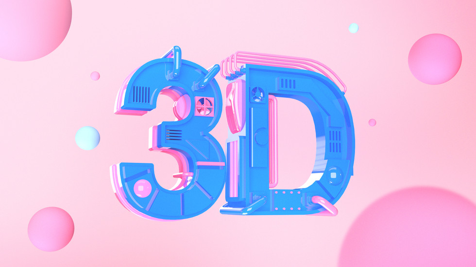 3D_粉.jpg