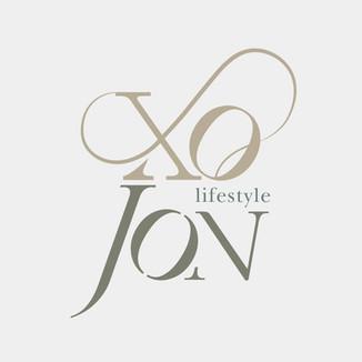 XOJON lifestyle