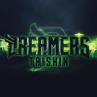 Formosa Taishin Dreamers
