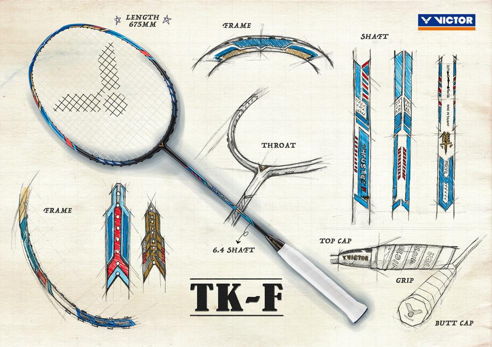 TK-F手繪風格視覺2-1.jpg