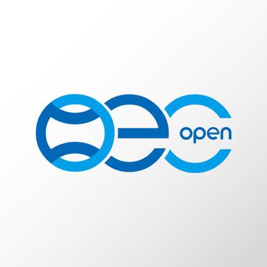 OEC OPEN Series