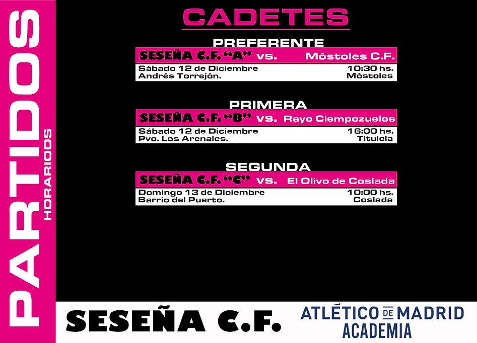 Horarios Cadetes 12 Diciembre.jpg
