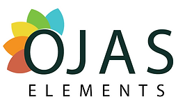 New-Logo-OjasElements.png