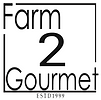 farm to gourmet new logo.png