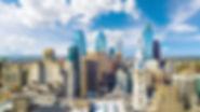 citywide-philadelphia-skyline-16x9.jpg