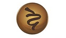 Devak Logo.png