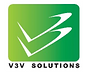 V3v Logo.png