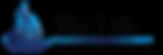 BluLifeSailing_Logo.png