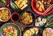multifood.png