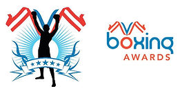 boxing-awards-logo.jpg