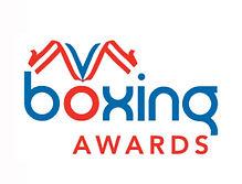 boxing-awards.jpg