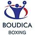 Boudica-Lock-Up.png