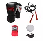 gloves-kit.png