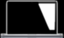 free-png-laptop-mac-laptop-png-image-675