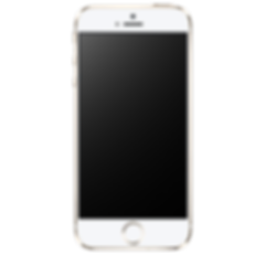iphone_PNG5724.png