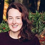 Hannah Armstrong photograph.jpg