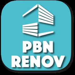 logo pbn renov.png