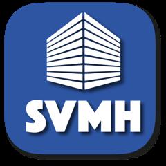 logo svmh.png
