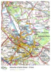 Variante_2_-_Nieurlet_+á_Saint_Omer_11_k