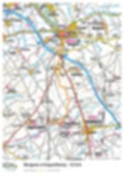 Variante_1_-_Bergues_+á_Esquelbecq_12_km