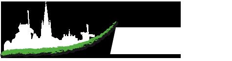 logo-hondschoote