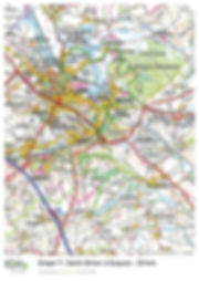 Etape 7.jpg