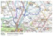 Etape_5_-_Drincham_+á_Holque_23_km-page-