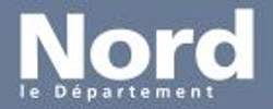 logo_nord_ledepartement
