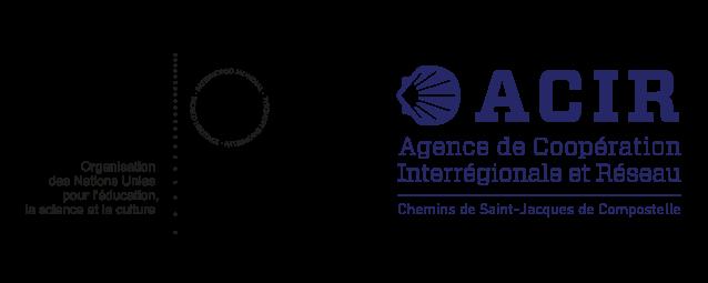 ACIR-UNESCO-RVB