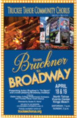 1 final poster spring 2020 brucker.jpg