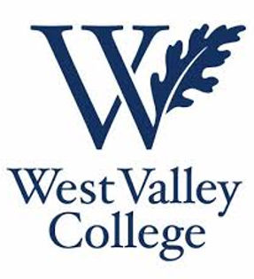 west valley community college2.jpg