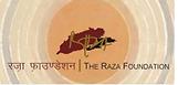 Raza Foundation.png