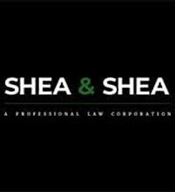 Shea & Shea2.jpg