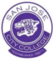 san Jose City College.jpg