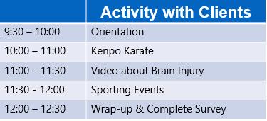 Kenpo Schedule.png
