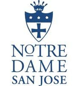 Notre Dame San Jose.jpg