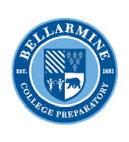 bellarmine2.png