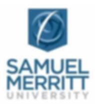 Samuel Merrit University.jpg