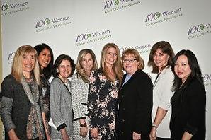 100 women grant picture.jpg