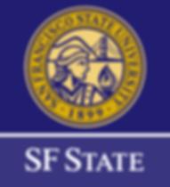 san francisco state university.png