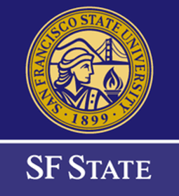 san francisco state university.png