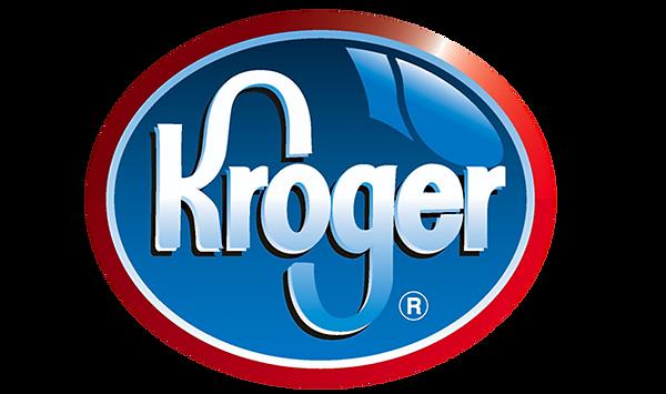 kroger-logo-1.png