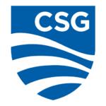 CSG_Shield_Logo-01-1-150x150.png