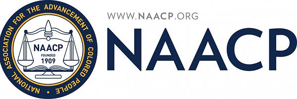 cropped-NAACP-Official-Logo4-1024x341.jp