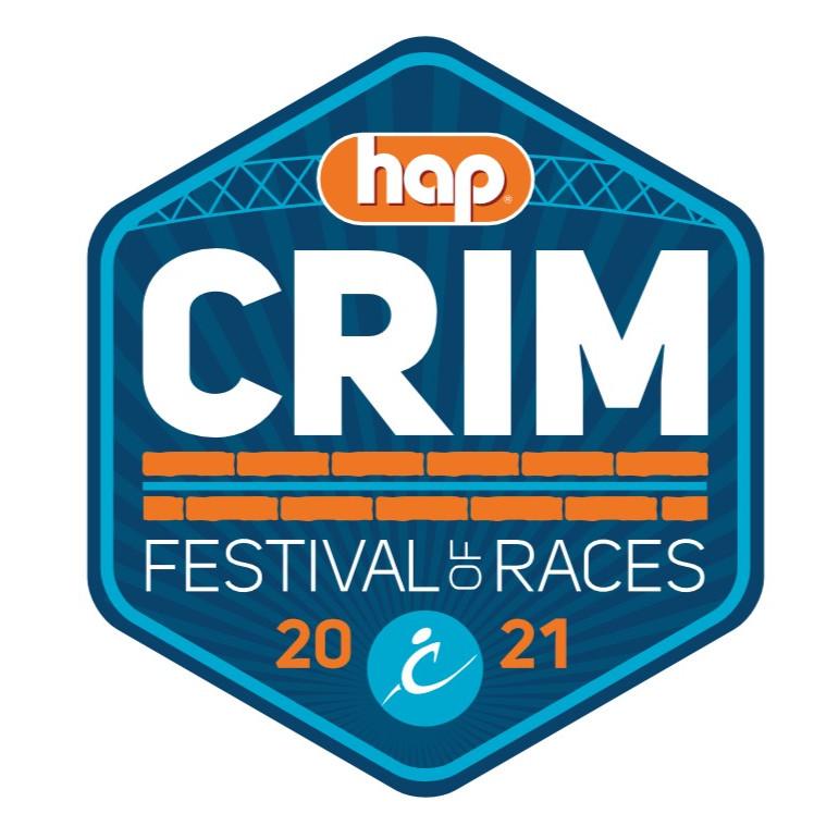 Crim Festival of Races