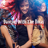 Dancing With The Divas 5