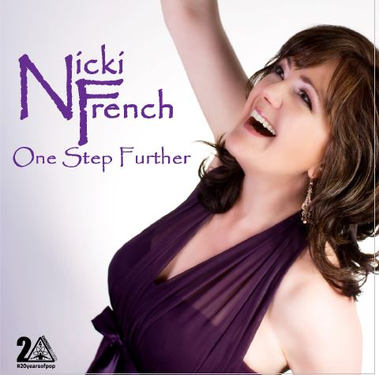 One Step Further 4cd Album)