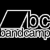 bandcamp_edited.png