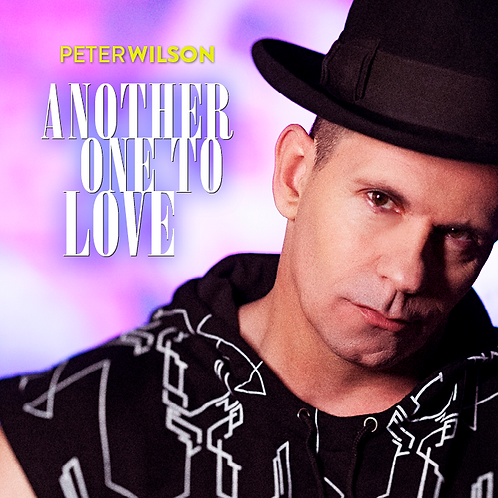 Another One To Love -2CD Set. Pre-Order