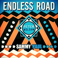 Endless Road CD Single